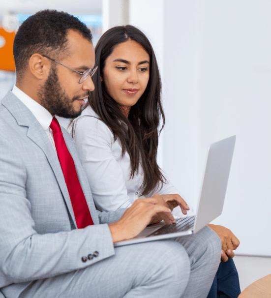 business internet service providers